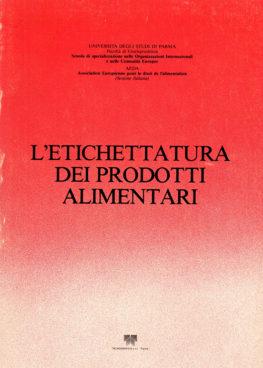 1985-letichettatura-dei-prodotti-alimentari