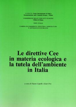 1986-le-direttive-cee