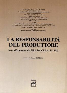 1988-la-responsabilita-del-produttore